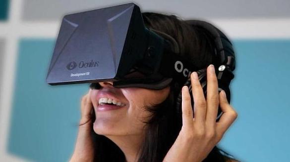 oculus-rift--644x362