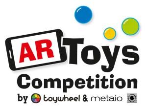 Logo_AR_Toys