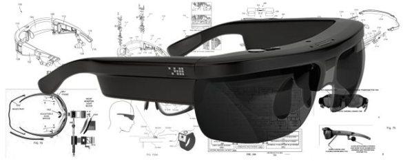 ostenhout-AR-Glasses